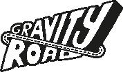 Gravity Road Logo