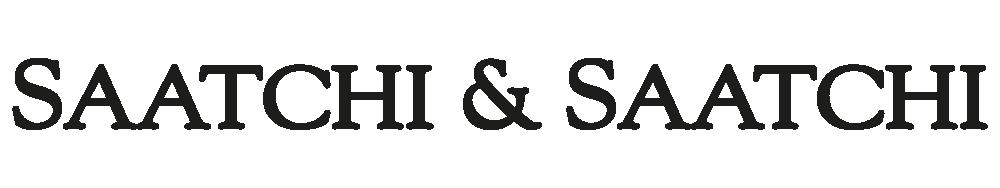 Saatchi and Saatchi Logo